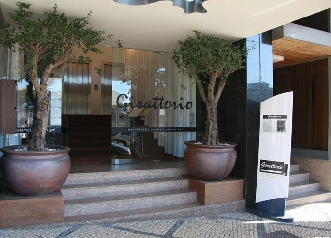 hotel_img002