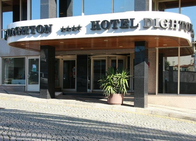 hotel_img003