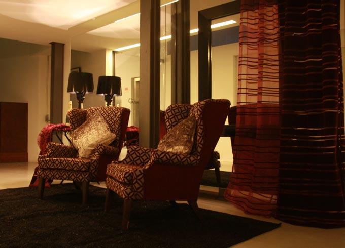 hotel_img009