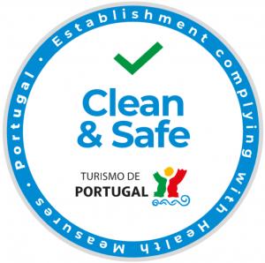 Clean & Save